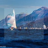 regataBardolino2015-2335
