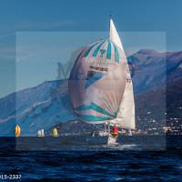 regataBardolino2015-2337