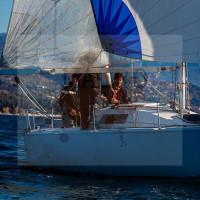 regataBardolino2015-2356