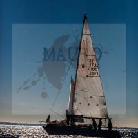 regataBardolino2015-2375
