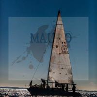 regataBardolino2015-2377