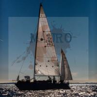 regataBardolino2015-2381