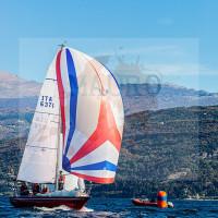 regataBardolino2015-2394