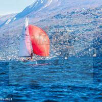 regataBardolino2015-2403