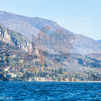 regataBardolino2015-2415
