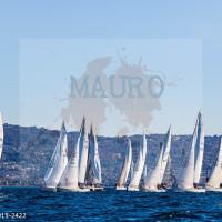 regataBardolino2015-2422