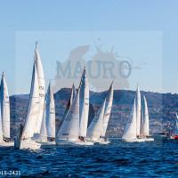 regataBardolino2015-2431