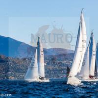 regataBardolino2015-2435