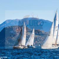 regataBardolino2015-2449