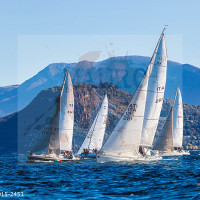 regataBardolino2015-2453