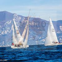 regataBardolino2015-2482