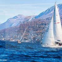 regataBardolino2015-2487