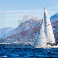 regataBardolino2015-2489