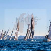 regataBardolino2015-2499