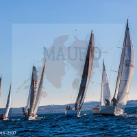 regataBardolino2015-2507