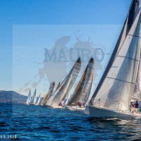 regataBardolino2015-2519
