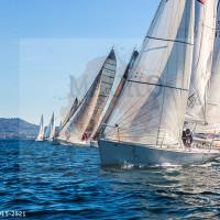 regataBardolino2015-2521