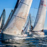 regataBardolino2015-2523