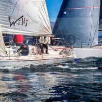 regataBardolino2015-2532