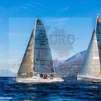 regataBardolino2015-2544