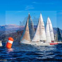 regataBardolino2015-2551