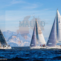 regataBardolino2015-2572