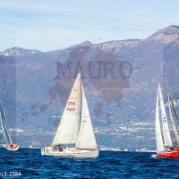 regataBardolino2015-2584