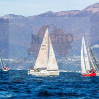 regataBardolino2015-2587