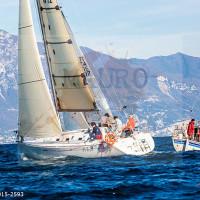 regataBardolino2015-2593