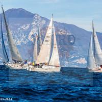regataBardolino2015-2613