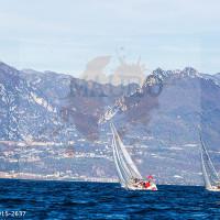 regataBardolino2015-2637