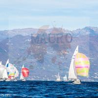 regataBardolino2015-2652