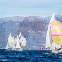 regataBardolino2015-2655