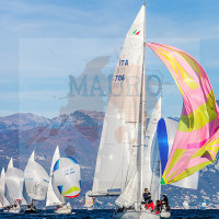 regataBardolino2015-2670