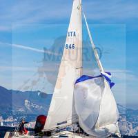 regataBardolino2015-2688
