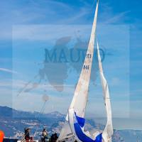 regataBardolino2015-2691