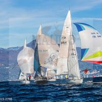 regataBardolino2015-2700