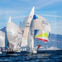 regataBardolino2015-2703