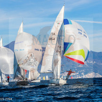 regataBardolino2015-2704