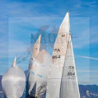 regataBardolino2015-2711