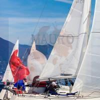 regataBardolino2015-2713