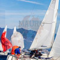 regataBardolino2015-2715
