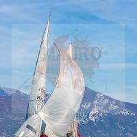 regataBardolino2015-2725