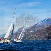 regataBardolino2015-2727