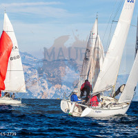 regataBardolino2015-2739