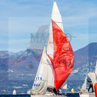 regataBardolino2015-2752