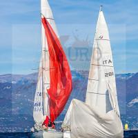regataBardolino2015-2757
