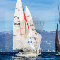 regataBardolino2015-2759