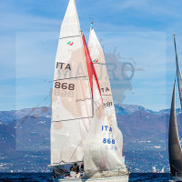 regataBardolino2015-2761