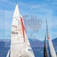 regataBardolino2015-2763